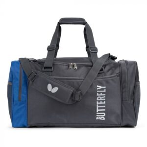 Τσάντα Πινγκ-Πονγκ Butterfly Sports Bag Otomo Μπλε