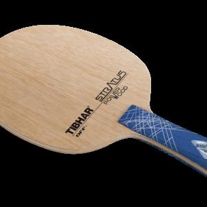 Ξύλο Πινγκ-Πονγκ Tibhar Stratus Power Wood