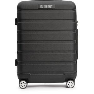 Βαλίτσα Πινγκ-Πονγκ Butterfly Tabi Suitcase