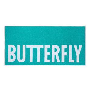 Πετσέτα Πινγκ-Πονγκ Butterfly Sign